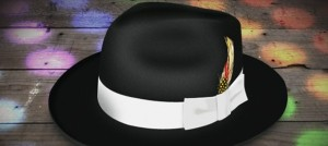 Museum finds Michael Jackson Hat