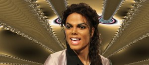Michael Jackson Museum Still In Limbo