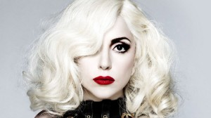 Lady Gaga Looking To Open Michael Jackson Museum