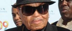 Joe Jackson is pushing for MJ Museum